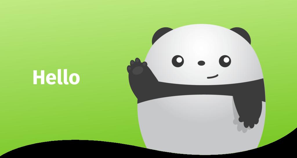 bamboohr panda 1024x546